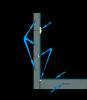 Гидроизоляция цокольных этажей возводимых зданий